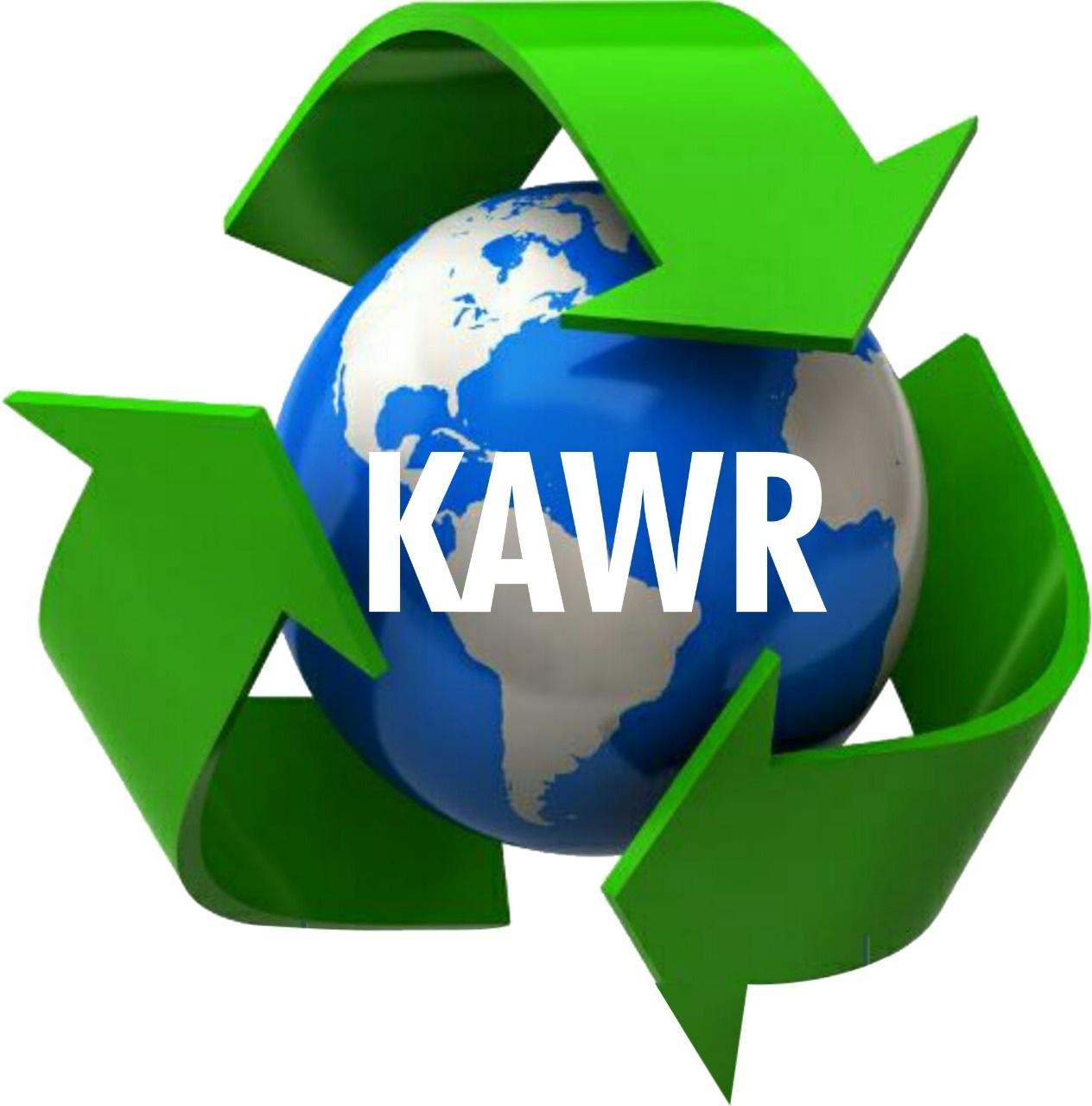 Kenya Recyclers